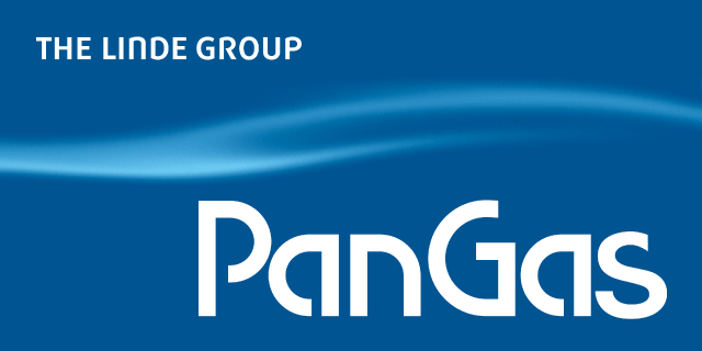 PanGas